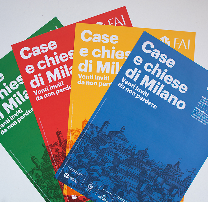 cover_case-e-chiese_mobile