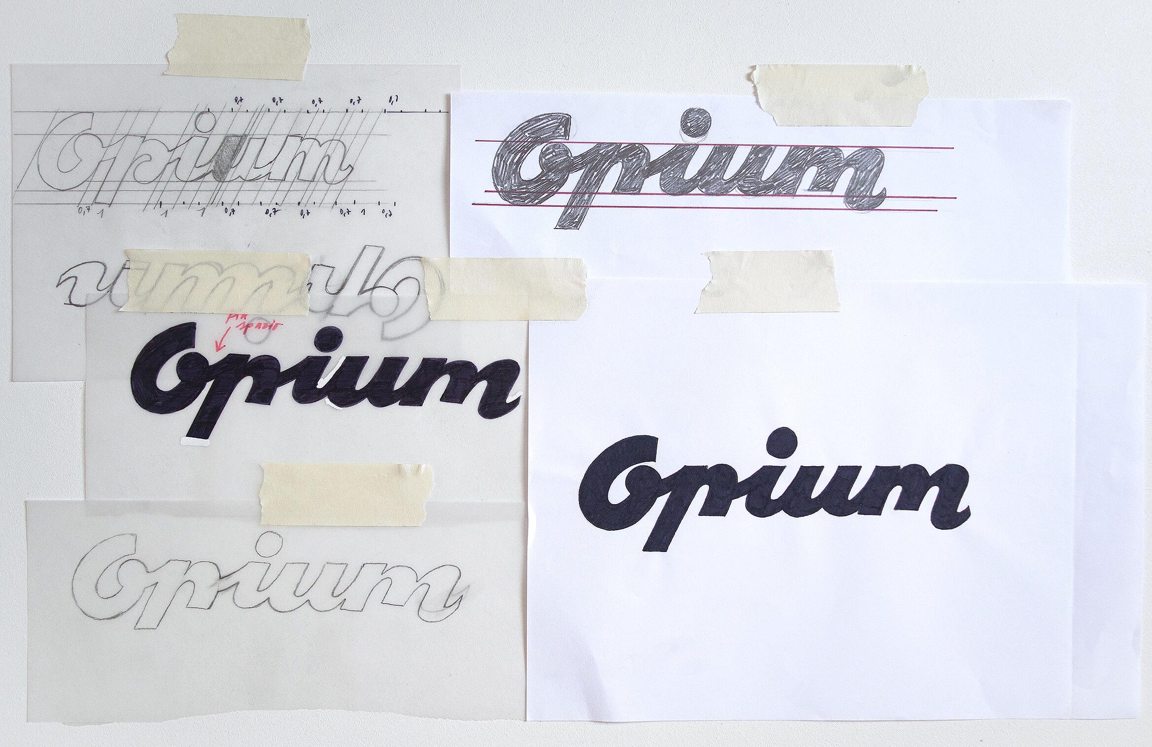 opium_01