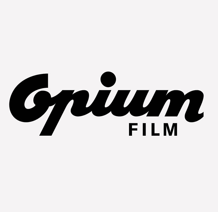 opium_cover_mobile