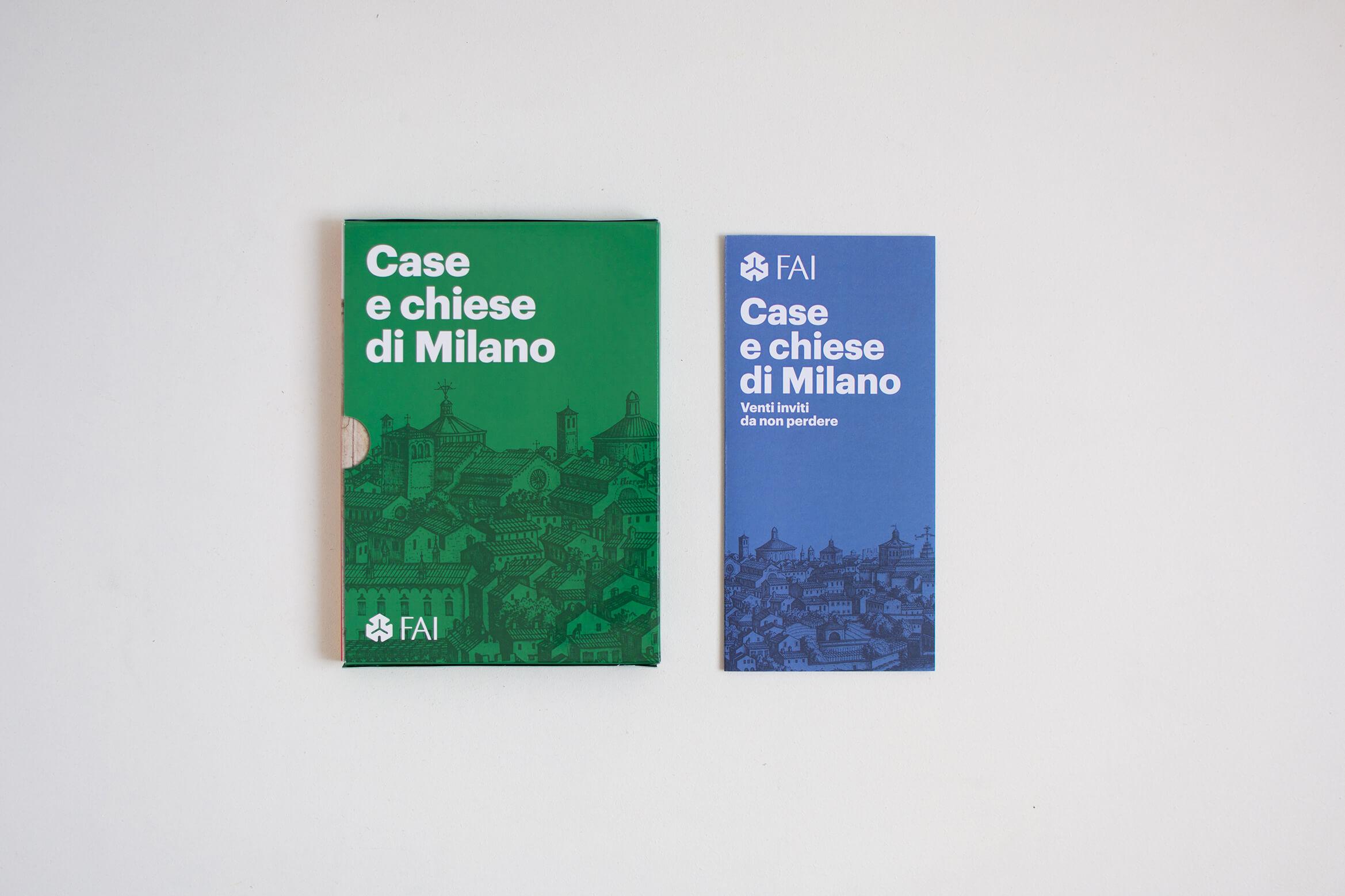 slide_caseechiese_2