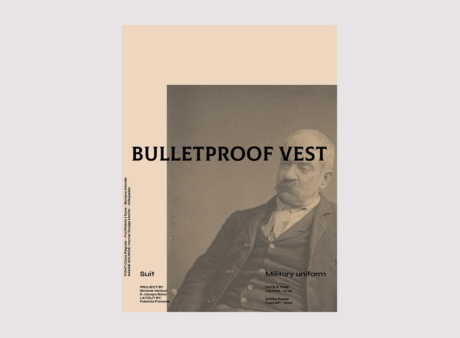 manifesto_artifex_08