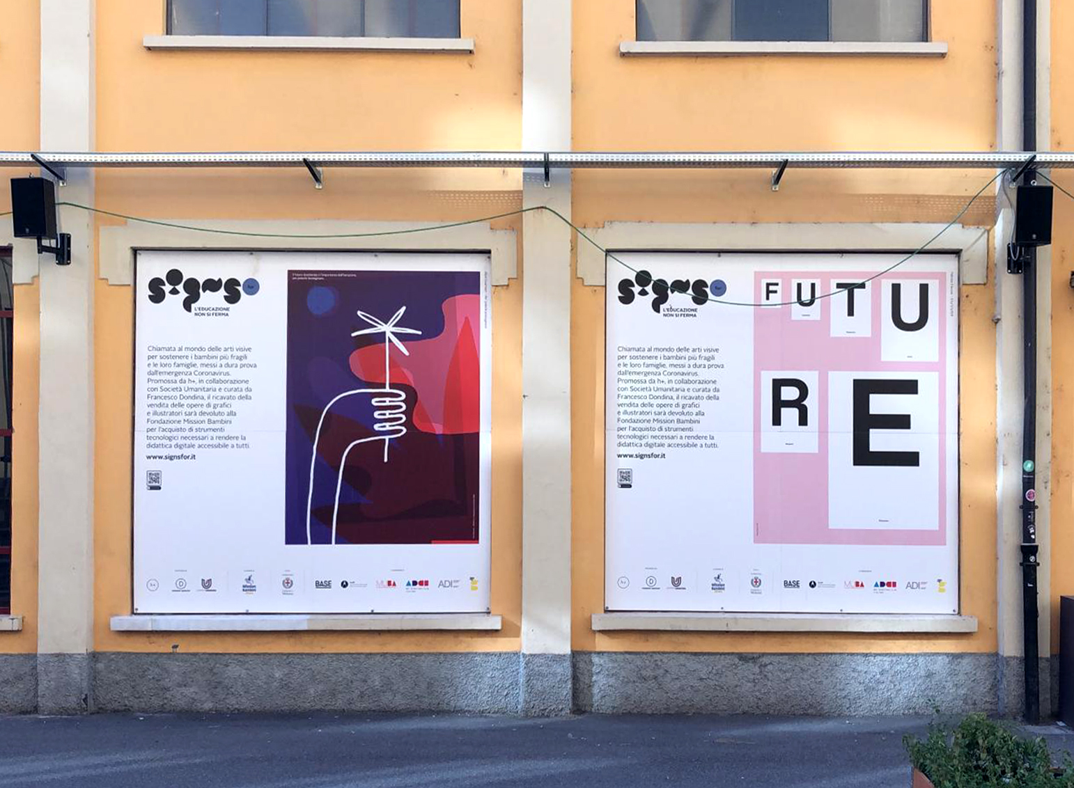 manifesto_future_01