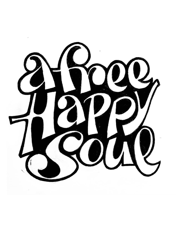Free happy soul 6_1