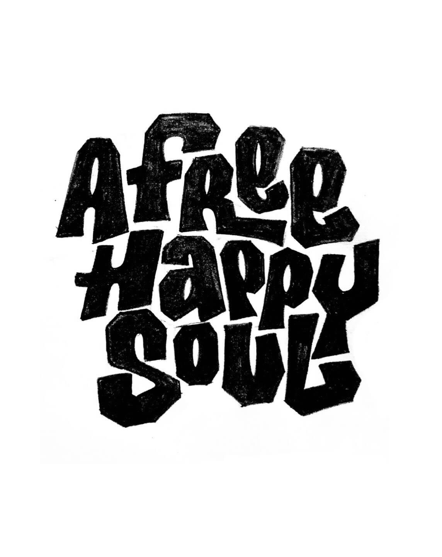 Free happy soul 6_2