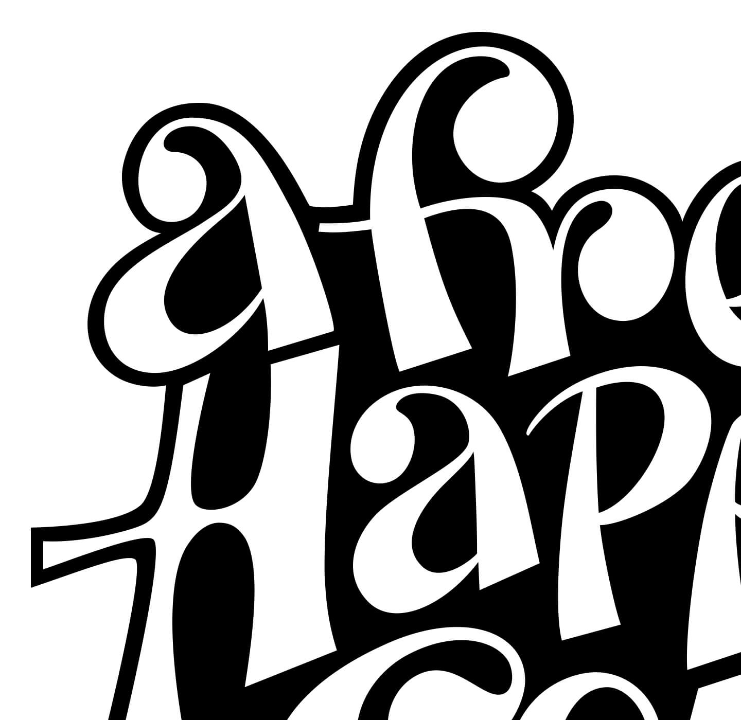 Free happy soul_cover mobile