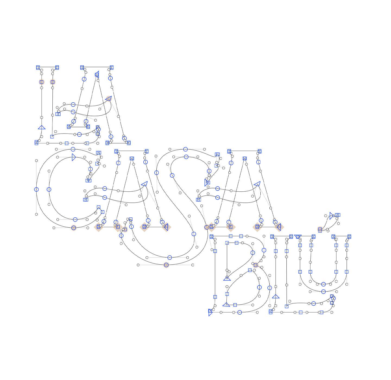 La casa blu_cover mobile