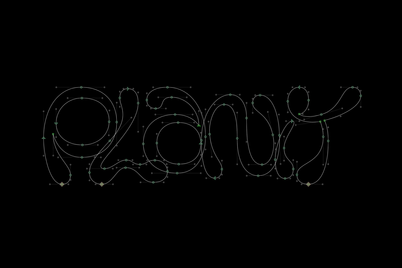 Planit 12